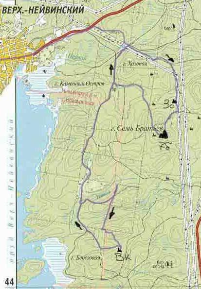 http://biketur.narod.ru/voron/image/map2b.jpg